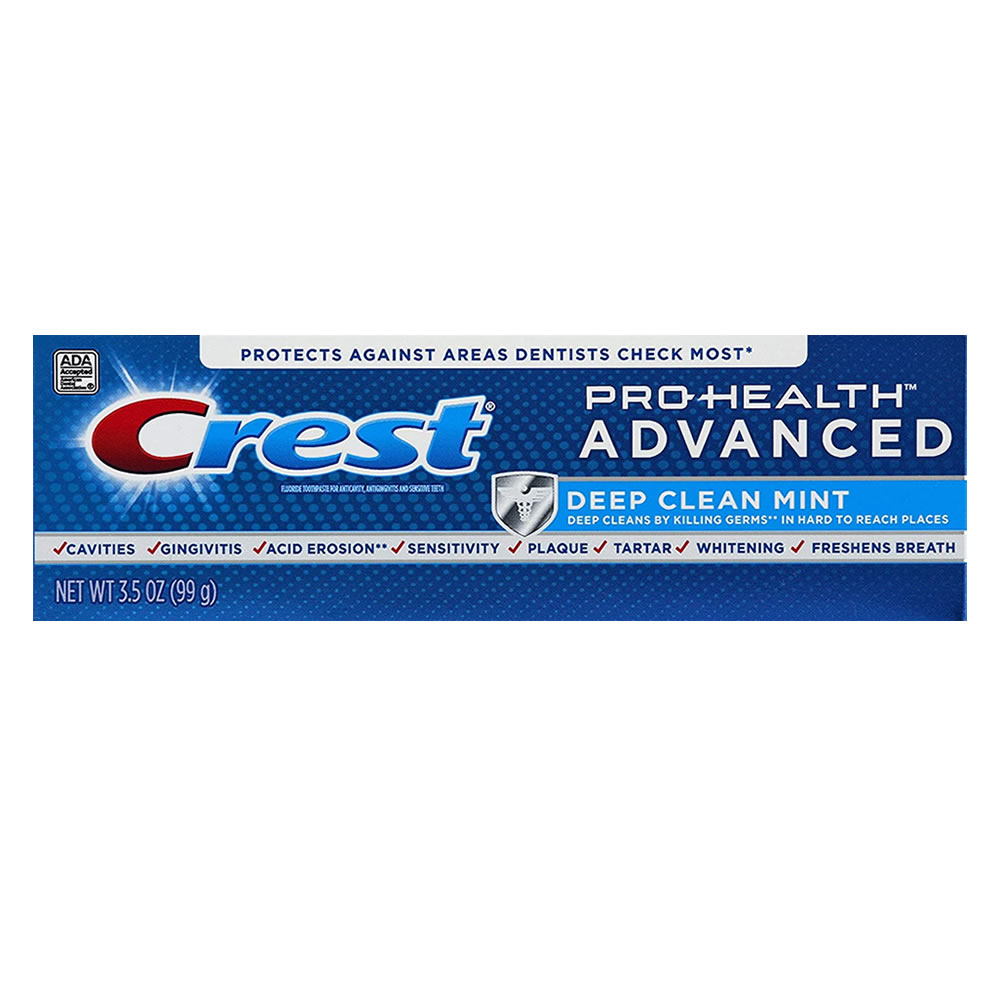 health-pro-advanced-toothpaste