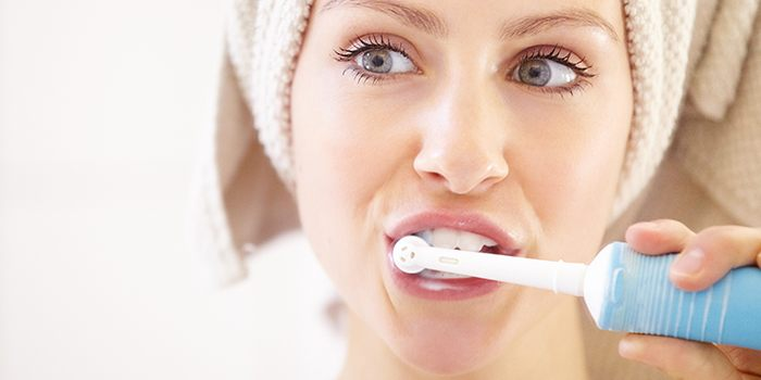gum-infection-treatment-and-prevention
